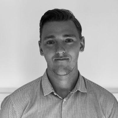 Michael Juul Sørensen