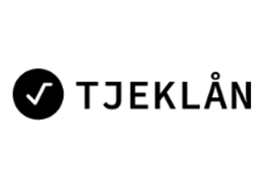 Tjek Lån