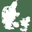 danmark ikon
